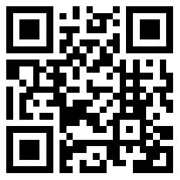 qr code of zjbangchi.com