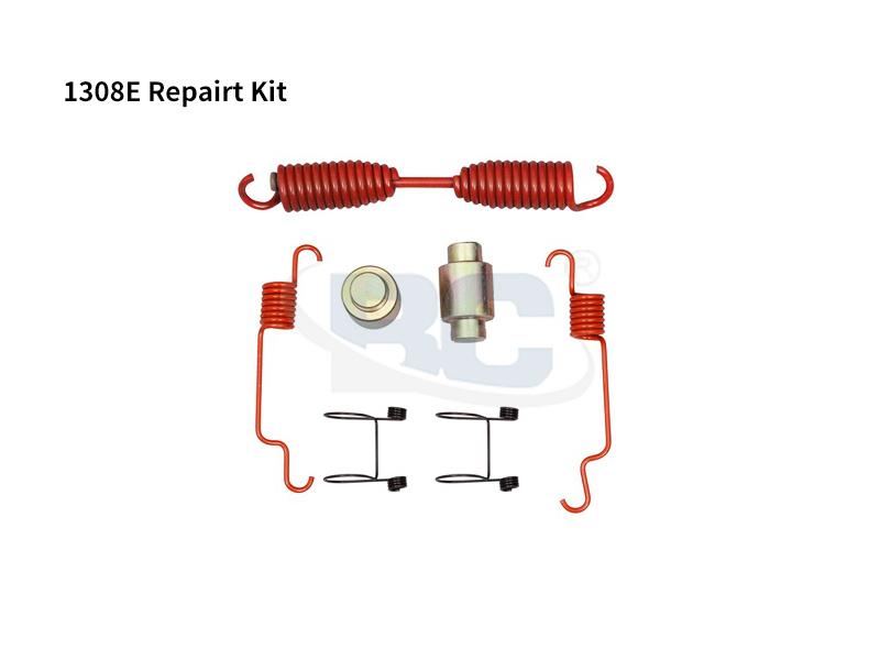 1308E Brake Shoe Repair Kit